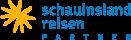 Reuter Reisen GmbH